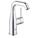 Valamusegisti Grohe Essence New, M-size