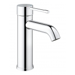 Valamusegisti Grohe Essence New, S-size