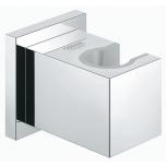 Käsidushi hoidja Grohe Euphoria Cube