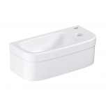 Valamu Grohe EURO CERAMIC 370x180mm