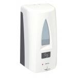Vahuseebidosaator sensoriga JVD Yaliss foam, 1000ml