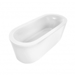 Vann Villeroy&Boch Loop&Friends 1800x800mm