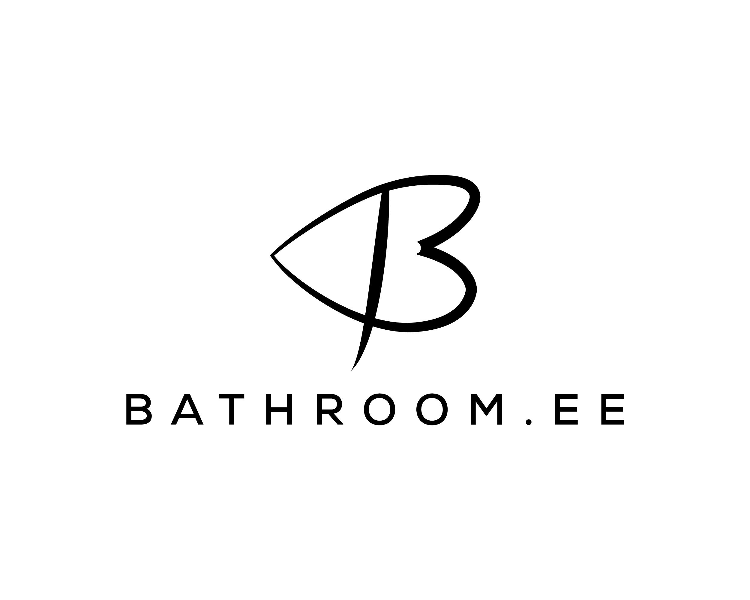 Bathroom.ee
