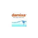 Köögisegistid Damixa