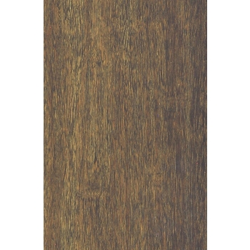 Bambus Bourbon