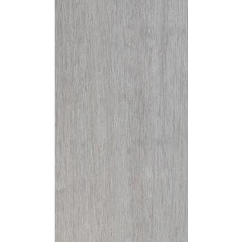 Bambus Grey