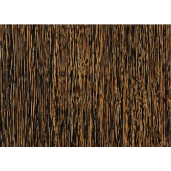 Bambus KARMEL TOBACCO