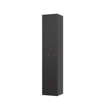 CAPRI BLACK 800