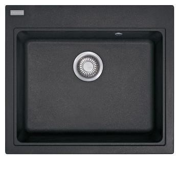 MRG 610-58 onyx