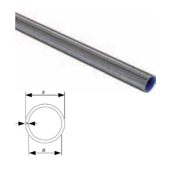 MetallicPipePlus.png