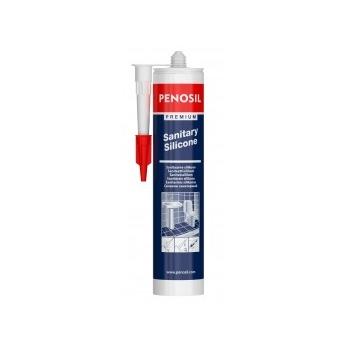 penosil-premium-sanitary-silicone.jpg