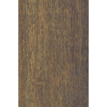 Bambusparkett BOURBON, 1850x125x14mm