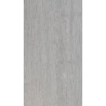 Bambusparkett GREY 1850x125x14mm