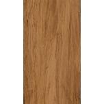 Bambusparkett KARMEL 1850x125x14mm