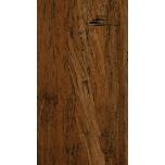 Bambusparkett KARMEL JAVA 1850x125x14mm