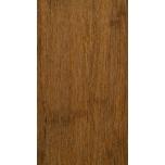 Bambusparkett BRUSHED HONEY 1850x125x14mm