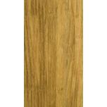 Bambusparkett, NATURAL 1850x125x14mm