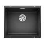 Valamu BLANCO SUBLINE 500-U InFino™, 530x460mm