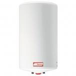 Boiler Thermor 30l, 2000W, valamu peale