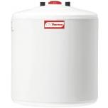 Boiler Thermor 15l, 2000W, valamu alla