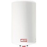 Boiler Thermor 10l, 1600W, valamu peale