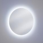 Peegel ROSSI LED