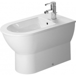 Bidee Duravit Darling New