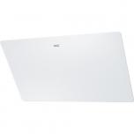 Õhupuhasti Franke Smart FSMA 805 WH, valge klaas, 800mm
