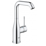 Valamusegisti Grohe Essence New, L-size