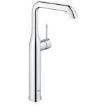 Kõrge valamusegisti Grohe Essence New, XL-size