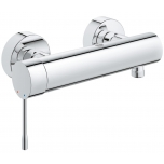 Dushisegisti Grohe Essence New