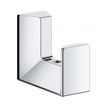Nagi GROHE Selection Cube