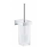 Wc hari GROHE Selection Cube