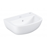 Valamu GROHE Bau Ceramic 453x354mm