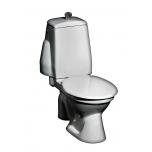 Laste wc Gustavsberg, allavooluga