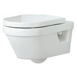 Seina wc Gustavsberg Hygienic Flush