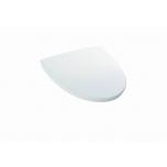 Prill-laud IDO GLOW 91570, Soft Close, erinevad värvid