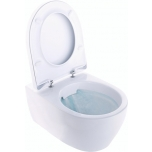 Seina wc IFÖ iCon Rimfree® 3575