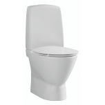 Wc IFÖ INSPIRA ART 6240, RIMFREE®