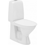 Wc IFÖ INSPIRA 6260, RIMFREE®