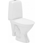 Wc IFÖ INSPIRA 6270, RIMFREE®