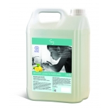 Vahuseep Lemon Eco, 5L