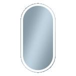 Peegel Calisto 600x1200mm, LED valgustiga