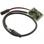 Sensor Oras Electra. 600659V