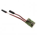 Sensor Oras Electra. 600766V