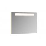 Peegel Ravak Classic, integreeritud valgustiga