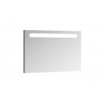 Peegel Ravak Chrome, integreeritud valgustiga