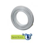 Uponor UniPipe PLUS 16x2,0mm, valge, 200m rullis