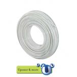 Põrandaküttetoru Uponor Comfort Pipe PLUS 20x2,0 120m