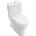 WC komplekt Villeroy&Boch Subway, SoftClose prill-laud, C+